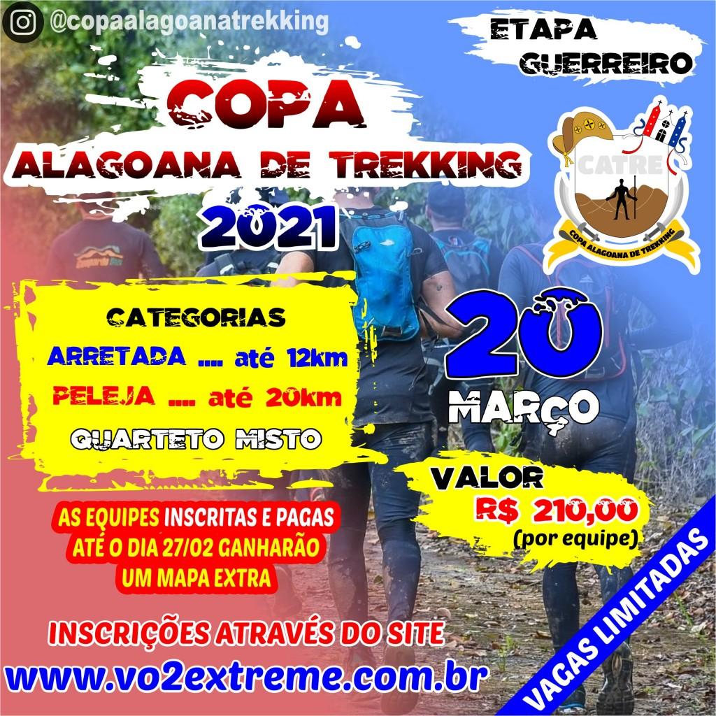 ETAPA_GUERREIRO_CATRE
